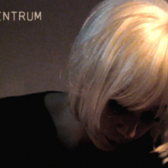 Centrum, movie by Julien Tatham