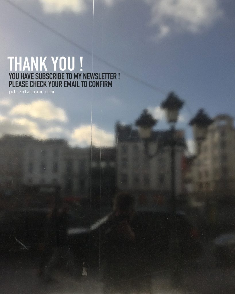 newsletter-thank-you
